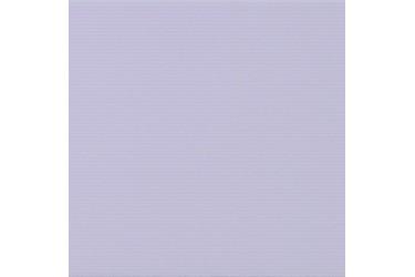 Керамическая плитка Azuliber Gloss AMA Gloss Malva Напольная