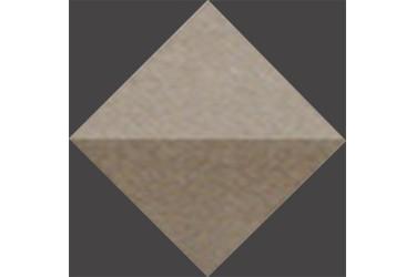 Керамическая плитка Fap Ceramiche Frame Earth Ae Spigolo