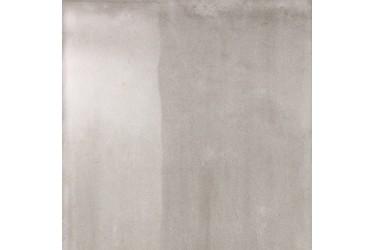 Керамическая плитка Fap Ceramiche Frame 60 Grey Brill