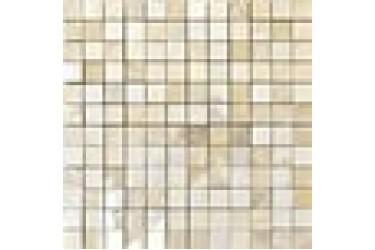 Керамическая плитка Arcana Ceramica BELLAGIO Mosaic
