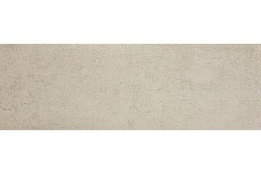 Керамическая плитка Fap Ceramiche Meltin Cemento