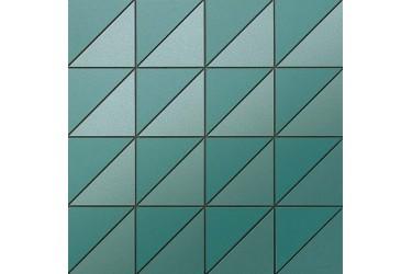 Керамическая плитка Atlas Concorde Arkshade Gemstone Mosaico Flag