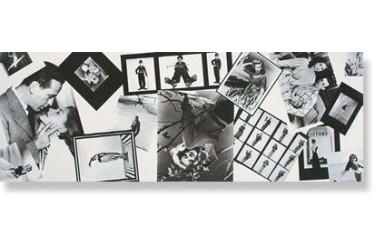 Керамическая плитка Peronda Basic Hollywood/90/R