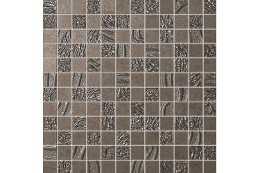 Керамическая плитка Fap Ceramiche Meltin Terra Mosaico