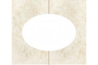Керамическая плитка Peronda Imperator D.messalina-B 40