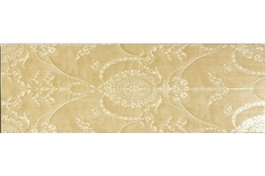 Керамическая плитка Ceracasa Pompei Classic Gold