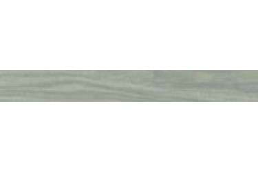 Керамическая плитка Casa Dolce Casa Wooden Tile Of Cdc Wooden Gray Naturale 15X120