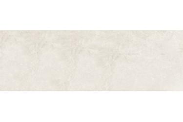 Керамическая плитка Venis Rhin Ivory