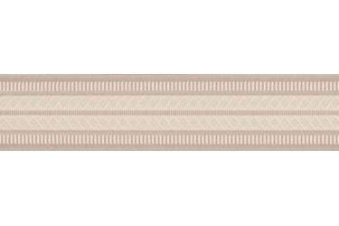 Керамическая плитка Venus Allure Bordura