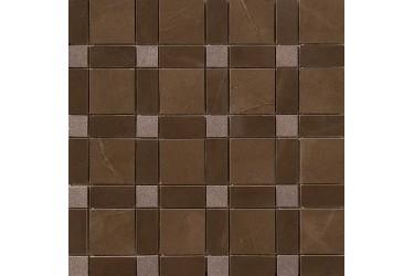 Керамическая плитка Italon Charme Бронз Шик