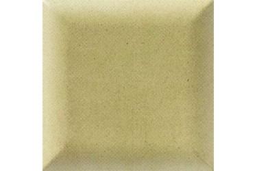 Керамическая плитка Mainzu Bombato Green