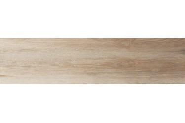 Керамическая плитка Grespania Cambridge Caramel 29,5X120