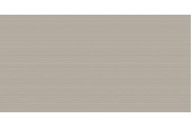 Керамическая плитка APE Armonia Tortola