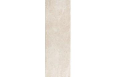 Керамическая плитка Italon Charme Перл