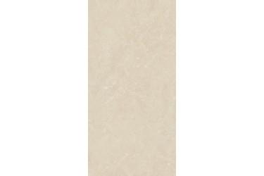 Керамическая плитка Italon Genesis Мун Уайт