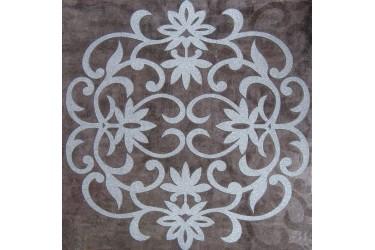 Керамическая плитка Metropol Cirrus Decor Magic Oxido