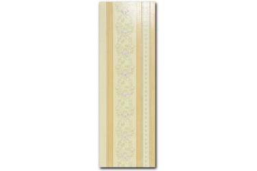 Керамическая плитка Ceracasa Pompei Spring Cream