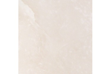 Керамическая плитка Fap Ceramiche Supernatural Avorio Pav Brillante