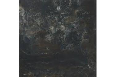 Керамическая плитка Casa Dolce Casa Velvet Charcoal 60Х60