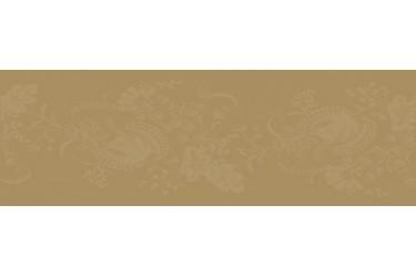 Керамическая плитка Absolut Keramika Desiree Moca