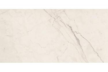 Керамическая плитка La Faenza Trex3 12W Lp