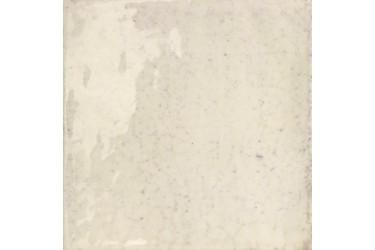 Керамическая плитка Mainzu Milano Blanco