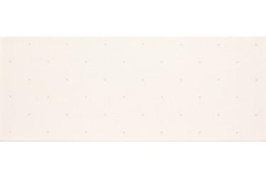 Керамическая плитка Venus Aria Beige