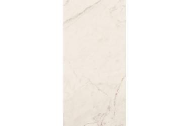 Керамическая плитка La Faenza Trex3 260W Lp