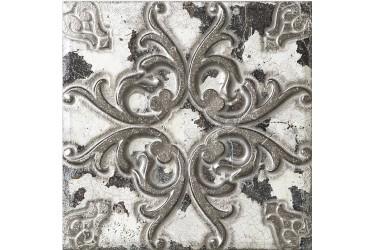 Керамическая плитка Aparici Aged Decor