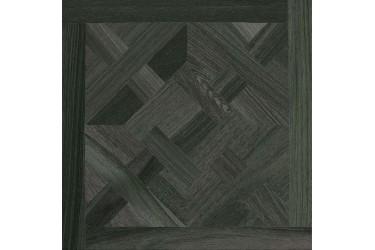 Керамическая плитка Casa Dolce Casa Wooden Tile Of Cdc Wooden Decor Brown 80X80