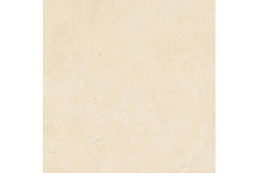 Керамическая плитка Italon Charme Крим Люкс