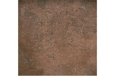 Керамическая плитка Natucer Ferro di Boston Rosso