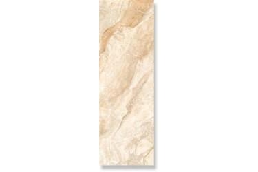 Керамическая плитка Peronda Irasa -M