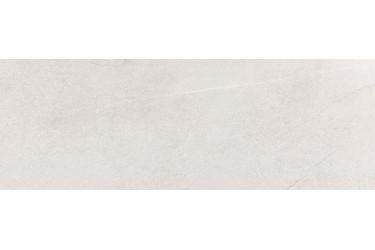 Керамическая плитка Porcelanosa Boston Bone