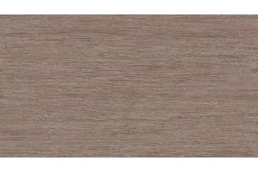 Керамическая плитка Naxos Clio Brown