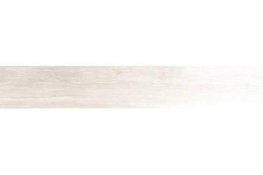 Керамическая плитка Grespania Cambridge Moon 19,5X120