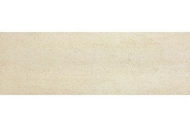 Керамическая плитка Fap Ceramiche Meltin Sabbia