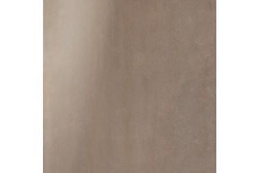Керамическая плитка Fap Ceramiche Frame 60 Earth Brill