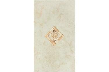 Керамическая плитка Peronda Imperator D.theodora-B