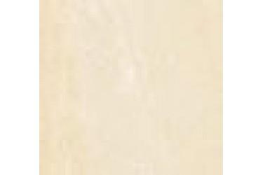 Керамическая плитка Arcana Ceramica BELLAGIO Griante Marfil