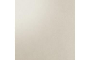 Керамическая плитка Atlas Concorde Arkshade Clay Lappato