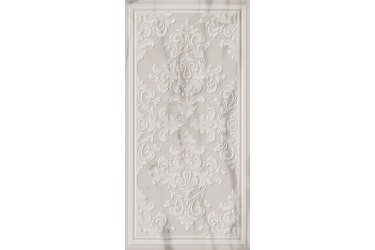 Керамическая плитка Italon Charme Evo Калакатта Вставка Броккато