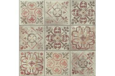 Керамическая плитка Natucer American Melrose