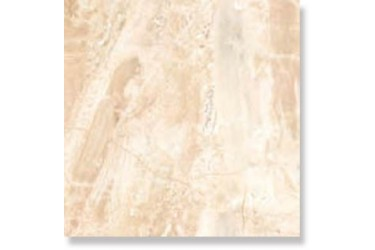 Керамическая плитка Peronda Irasa Saira-M