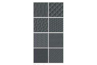 Керамическая плитка Italon Genesis Плэй Карбон Рет