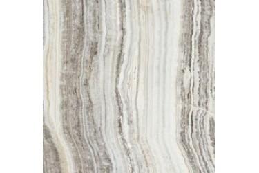 Керамическая плитка Casalgrande Padana Marmoker Arabesque