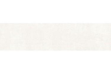 Керамическая плитка Metropol Cirrus Rodapie Blanco
