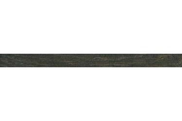 Керамическая плитка Casa Dolce Casa Wooden Tile Of Cdc Battiscopa Wooden Brown 4.6X60
