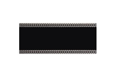 Керамическая плитка Emil Ceramica Bon Ton Fascia Haute Couture Black