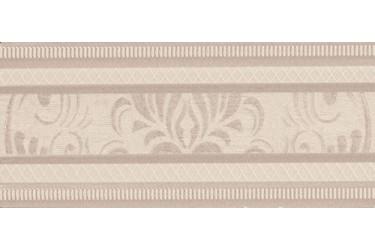 Керамическая плитка Venus Allure Cenefa